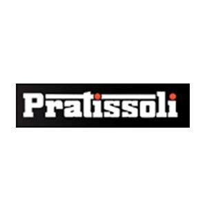 PRATISSOLI