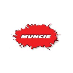 MUNCIE